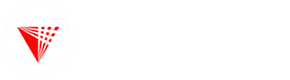 ILLINOIS TECH ROBOTICS