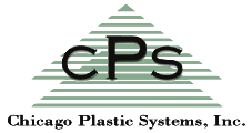 Chicago Plastic Systems